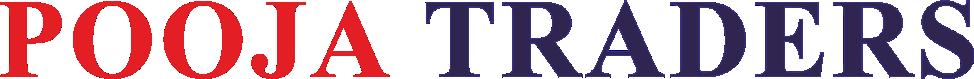 lovot Gas Logo
